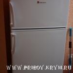 холодильники на общих кухнях